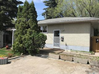 Photo 20: 2917 23rd Street West in Saskatoon: Mount Royal SA Residential for sale : MLS®# SK856108
