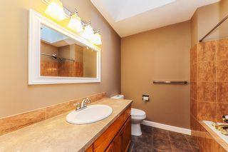 Photo 15: 11839 284 STREET in Maple Ridge: Whonnock House for sale : MLS®# R2373218