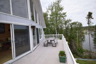 Photo 15: 407 OLDFORD ROAD in North West of Kenora: House for sale : MLS®# TB212636