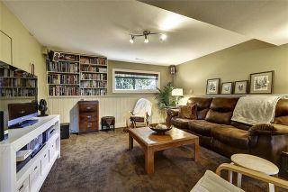 Photo 13: 3017 McBain Road in West Kelowna: Glenrosa House for sale : MLS®# 10192979