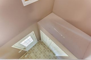 Photo 7: 210 Copperfield Mews SE in Calgary: Copperfield Detached for sale : MLS®# A1128116