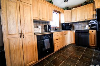 Photo 13: 9015 WALKER Drive in North Battleford: Maher Park Residential for sale : MLS®# SK851626