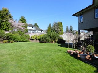 Photo 20: 7975 144A STREET in SURREY: Home for sale