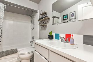 Photo 30: 4536 19 Avenue NW in Calgary: Montgomery Detached for sale : MLS®# A1118171