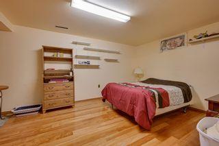 Photo 18: 16507 92A Avenue in Edmonton: Zone 22 House for sale : MLS®# E4250314