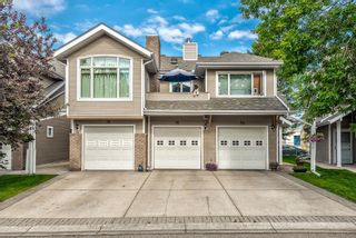 Photo 6: 16 914 20 Street SE in Calgary: Inglewood Row/Townhouse for sale : MLS®# A1128541