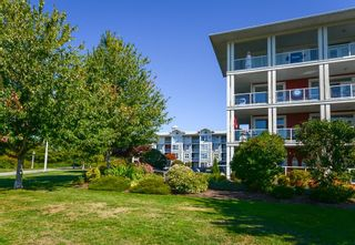 """Photo 24: 410 4500 WESTWATER Drive in Richmond: Steveston South Condo for sale in """"COPPER SKY WEST"""" : MLS®# R2615301"""