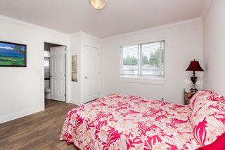 "Photo 22: 24167 102 Avenue in Maple Ridge: Albion House for sale in ""Homestead"" : MLS®# R2462813"