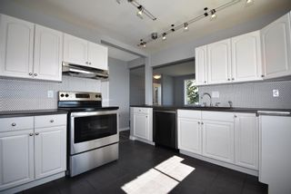 Photo 6: 7643 22A Street SE in Calgary: Ogden Semi Detached for sale : MLS®# A1146870