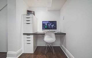 Photo 16: 293 Booth Avenue in Toronto: South Riverdale House (2-Storey) for sale (Toronto E01)  : MLS®# E4647605