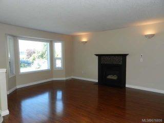 Photo 3: 6140 DENALI DRIVE in DUNCAN: Du East Duncan House for sale (Duncan)  : MLS®# 676808