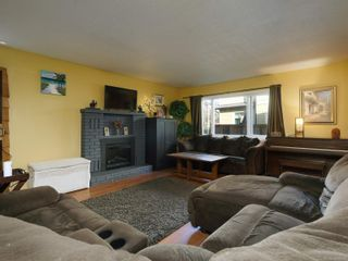 Photo 5: 2176 S French Rd in : Sk Broomhill Half Duplex for sale (Sooke)  : MLS®# 862902