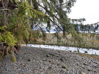 Photo 25: W1/2 SW&NW1/4 Quatsino Sound in : NI Port Hardy Land for sale (North Island)  : MLS®# 866764