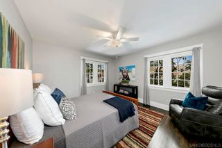 Photo 48: SAN DIEGO House for sale : 4 bedrooms : 4355 Hortensia St