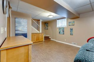 Photo 25: 2224 38 Street SW in Calgary: Glendale Detached for sale : MLS®# A1136875