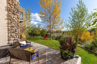 Photo 43: 113 TUSCANY SPRINGS LD NW in Calgary: Tuscany House for sale : MLS®# C4277763