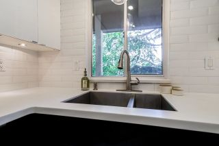 """Photo 6: 305 828 GILFORD Street in Vancouver: West End VW Condo for sale in """"Gilford Park"""" (Vancouver West)  : MLS®# R2604081"""