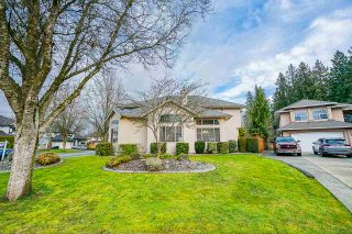 Photo 3: 20652 89A AVE Avenue in Langley: Walnut Grove House for sale : MLS®# R2439926