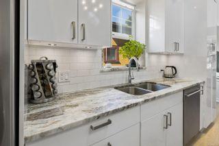 Photo 5: 1615 Denman St in Victoria: Vi Fernwood House for sale : MLS®# 887222