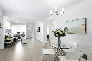 "Photo 7: 3643 PRINCE ALBERT Street in Vancouver: Fraser VE House for sale in ""Fraserhood"" (Vancouver East)  : MLS®# R2509230"