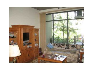 Photo 7: DOWNTOWN Condo for sale : 1 bedrooms : 1050 Island Avenue #324 in San Diego