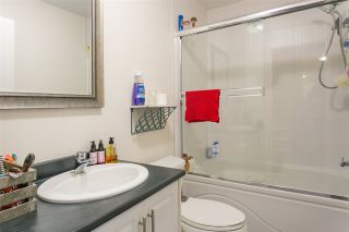 Photo 29: 2789 ST. CATHERINES Street in Vancouver: Mount Pleasant VE 1/2 Duplex for sale (Vancouver East)  : MLS®# R2542048