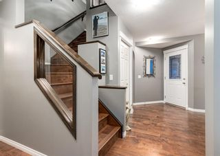 Photo 13: 111 Springmere Place: Chestermere Detached for sale : MLS®# A1146685