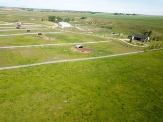 Photo 6: 10,20,& 30 29509 2A Highway: Rural Mountain View County Agriculture for sale : MLS®# A1089974
