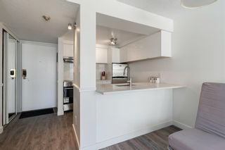 Photo 7: 708 1270 ROBSON Street in Vancouver: West End VW Condo for sale (Vancouver West)  : MLS®# R2605299