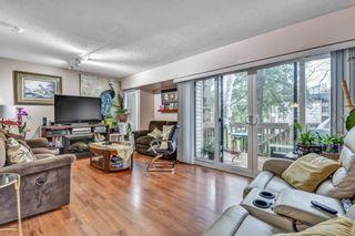 """Photo 16: 22 13785 102 Avenue in Surrey: Whalley Condo for sale in """"THE MEADOWS"""" (North Surrey)  : MLS®# R2532576"""