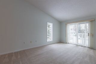 Photo 10: #81 303 TWIN BROOKS Drive in Edmonton: Zone 16 Townhouse for sale : MLS®# E4225037
