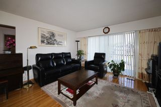 Photo 4: 6220 ROSS Street in Vancouver: Knight House for sale (Vancouver East)  : MLS®# R2603982