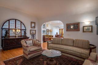 Photo 11: 6723 Hillside Lane in Whittier: Residential for sale (670 - Whittier)  : MLS®# PW21162363