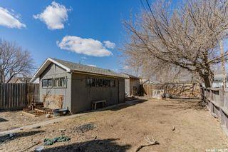 Photo 22: 518 33rd Street East in Saskatoon: North Park Residential for sale : MLS®# SK854638