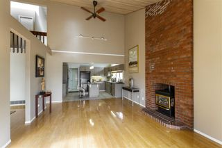 Photo 11: 2544 BLUEBELL Avenue in Coquitlam: Summitt View House for sale : MLS®# R2625984
