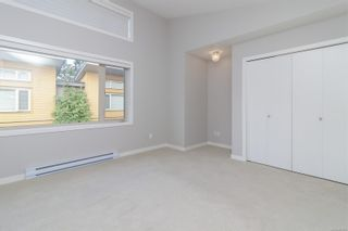 Photo 11: 106 2733 Peatt Rd in Langford: La Langford Proper Row/Townhouse for sale : MLS®# 887495