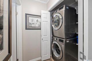 Photo 16: 107 102 Manek Road in Saskatoon: Evergreen Residential for sale : MLS®# SK868211