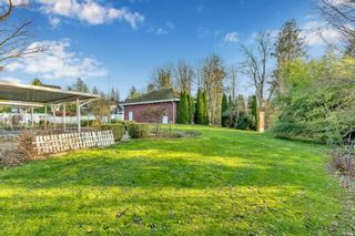 Photo 32: 17986 67 Avenue in Surrey: Clayton House for sale (Cloverdale)  : MLS®# R2621698