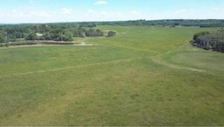 Photo 5: 31127 Township Road  262 Road in Rural Rocky View County: Rural Rocky View MD Detached for sale : MLS®# A1042056