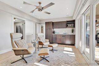 Photo 33: LA JOLLA House for sale : 4 bedrooms : 274 Coast Blvd