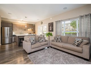 """Photo 8: 10 7938 209 Street in Langley: Willoughby Heights Townhouse for sale in """"Red Maple Park"""" : MLS®# R2557291"""