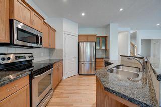 Photo 13: 681 Leger Way in Edmonton: Zone 14 House for sale : MLS®# E4252896
