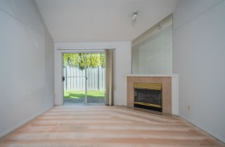 """Photo 3: 11 8111 FRANCIS Road in Richmond: Garden City Townhouse for sale in """"Woodwynde Mews"""" : MLS®# R2561919"""