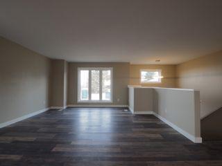 Photo 3: 85 Wilson Street in Portage la Prairie RM: House for sale : MLS®# 202025150