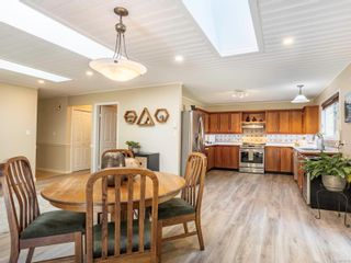 Photo 9: 575 Birch Rd in : NS Deep Cove House for sale (North Saanich)  : MLS®# 876170