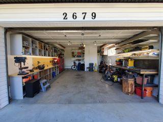 Photo 40: 2679 1st Ave in : PA Port Alberni House for sale (Port Alberni)  : MLS®# 882350