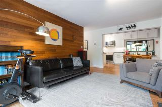 "Photo 8: 111 265 E 15TH Avenue in Vancouver: Mount Pleasant VE Condo for sale in ""Woodglen"" (Vancouver East)  : MLS®# R2459260"