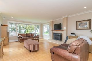 Photo 27: 440 SOMERSET Street in North Vancouver: Upper Lonsdale House for sale : MLS®# R2583575