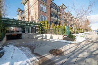 Photo 17: 303 8183 121A STREET in Surrey: Queen Mary Park Surrey Condo for sale : MLS®# R2383438