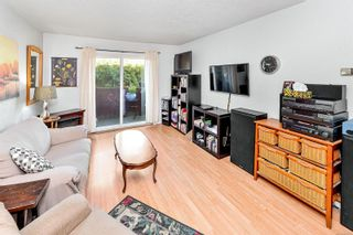 Photo 4: 205 350 Belmont Rd in : Co Colwood Corners Condo for sale (Colwood)  : MLS®# 855705
